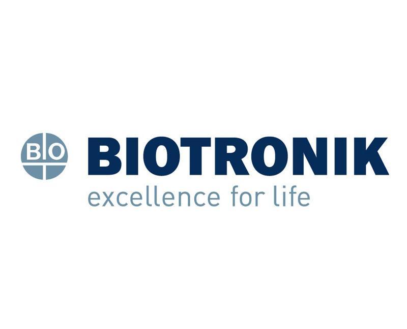 Biotronik APM Pte Ltd
