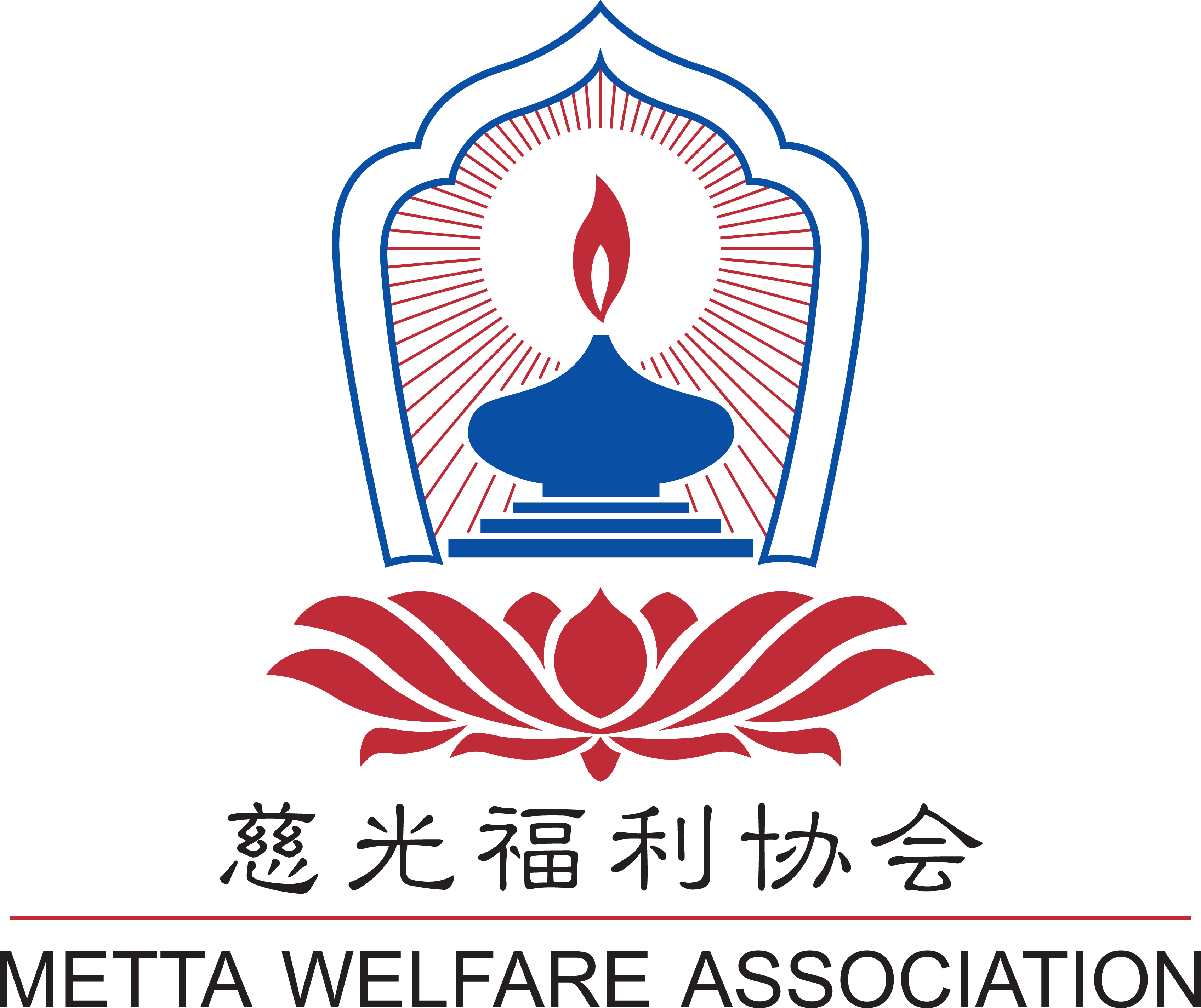 Metta Welfare Association