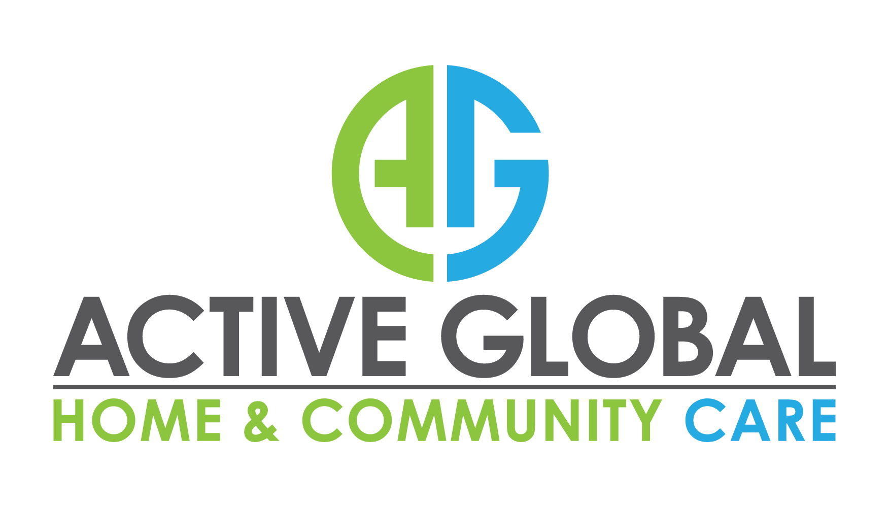 Active Global Respite Care