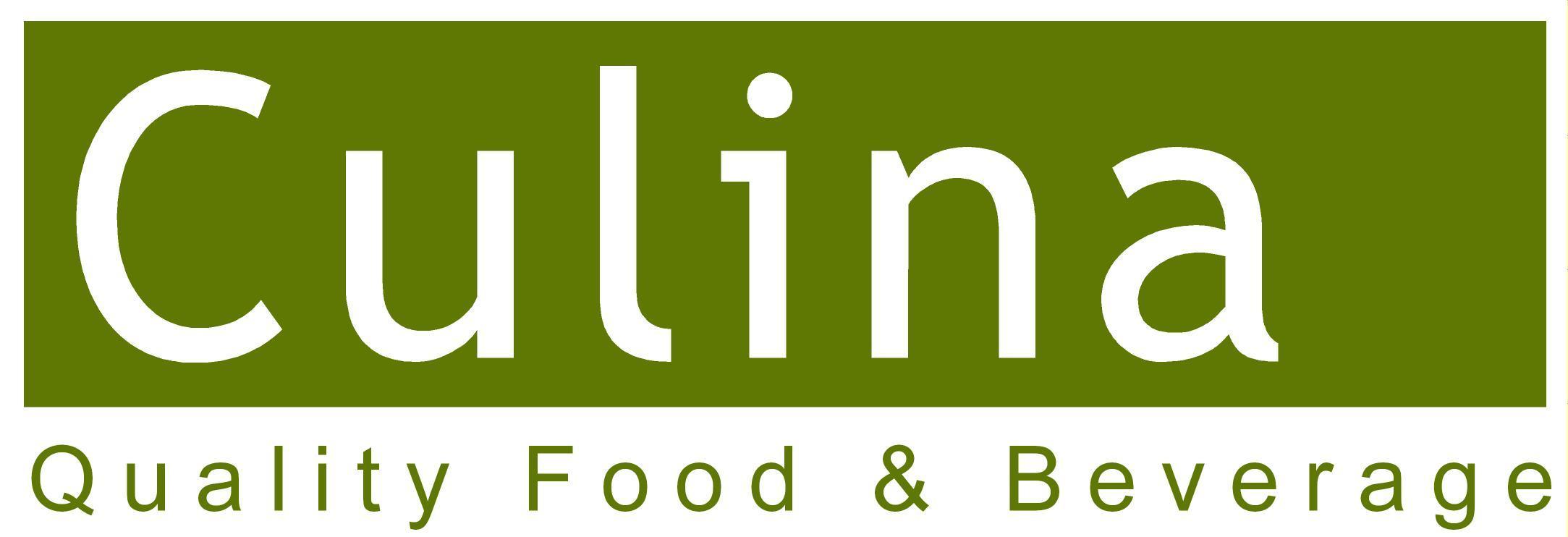 Culina Pte Ltd