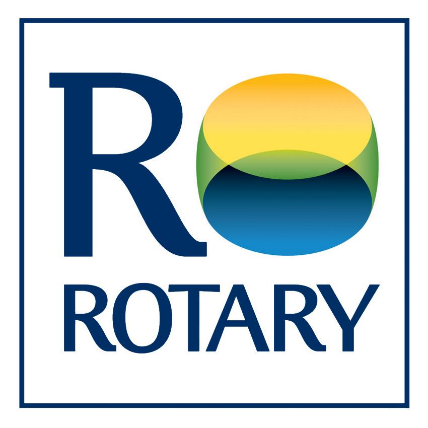 Rotary Enginnering