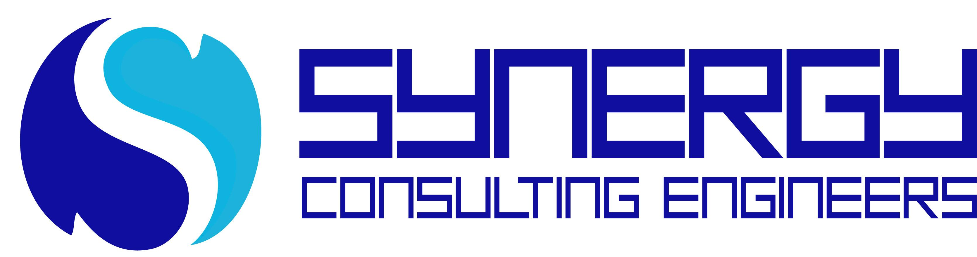 Synergy Consulting Engineers