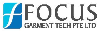 Focus Garment Tech Pte Ltd