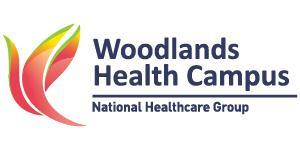 WoodlandsHealth Pte Ltd