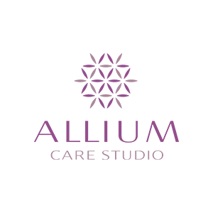 Allium Healthcare (Singapore)