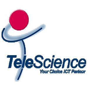 TeleScience Singapore Pte Ltd