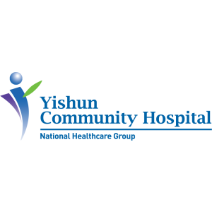 Yishun Community Hospital