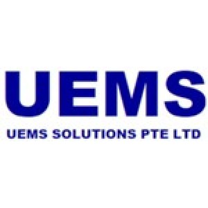 UEMS Solutions Pte Ltd