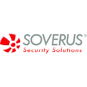 Soverus Pte Ltd