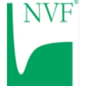 NUVOFABRIC PTE LTD