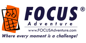 FOCUS Adventure Pte Ltd