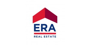 ERA Realty Network Pte Ltd