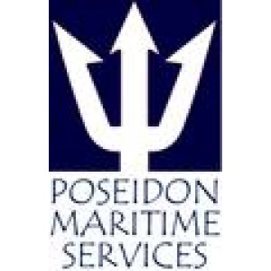 Poseidon Maritime Services Pte Ltd
