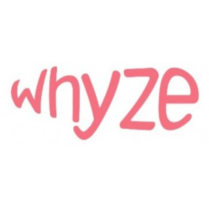 WHYZE SOLUTIONS PTE LTD