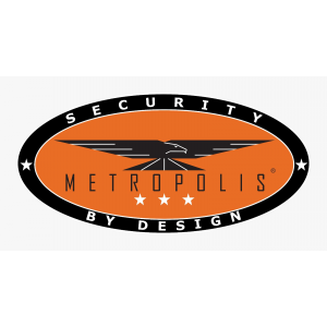 Metropolis Security Systems Pte Ltd