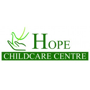 Hope Children Centre