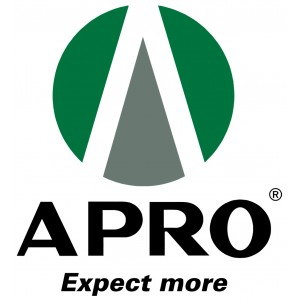 APRO Asian Protection Pte Ltd