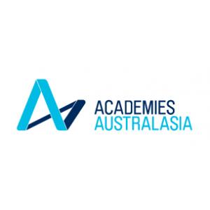 Academies Australasia College Pte Ltd