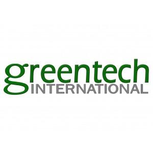 GREENTECH INTERNATIONAL PTE LTD