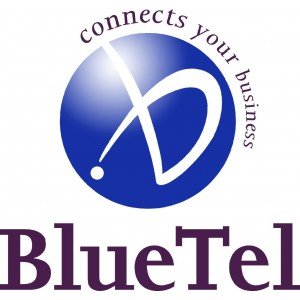 BlueTel Networks Pte Ltd