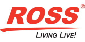 ROSS VIDEO SINGAPORE PTE LTD