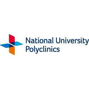 National University Polyclinic