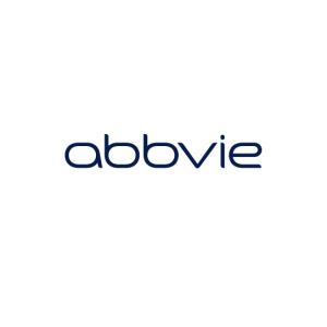 Abbvie Operations Singapore Pte Ltd