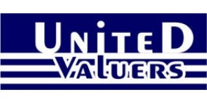 UNITED VALUERS PTE LTD