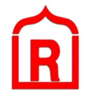 Radha Exports Pte Ltd
