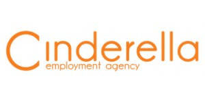 CINDERELLA EMPLOYMENT AGENCY