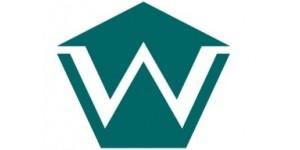 Walta Technologies (S) Pte Ltd