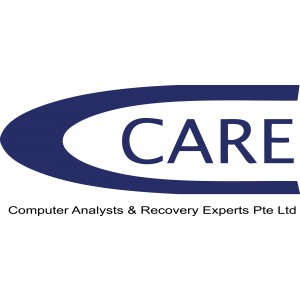 Computer Analysts and Recovery Experts Pte Ltd (CARE)