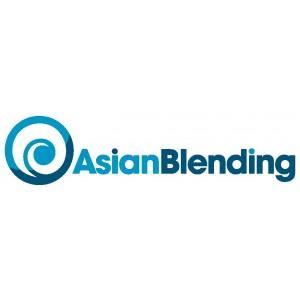 Asian Blending Pte Ltd