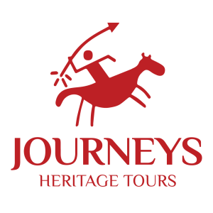 Journeys Pte Ltd