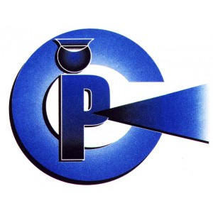 Pico Guards Pte Ltd