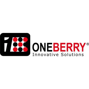 Oneberry Technologies Pte Ltd