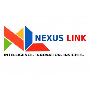 NEXUS LINK PTE LTD