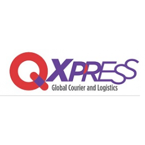Qxpress Pte Ltd