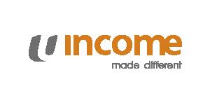 NTUC Income