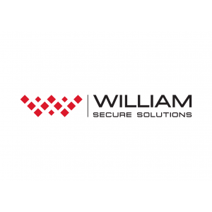 William Secure Solutions Pte Ltd