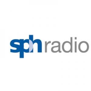 SPH Radio Pte Ltd