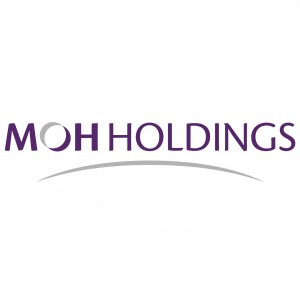 MOH Holdings Pte Ltd
