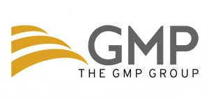 GMP Recruitment