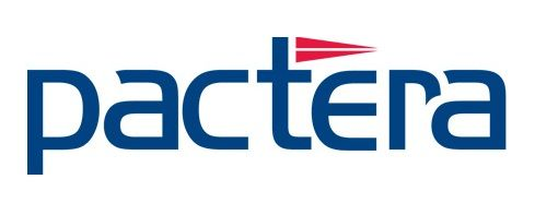 Pactera Singapore Pte. Ltd.