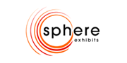 SPHERE Exhibits Pte Ltd