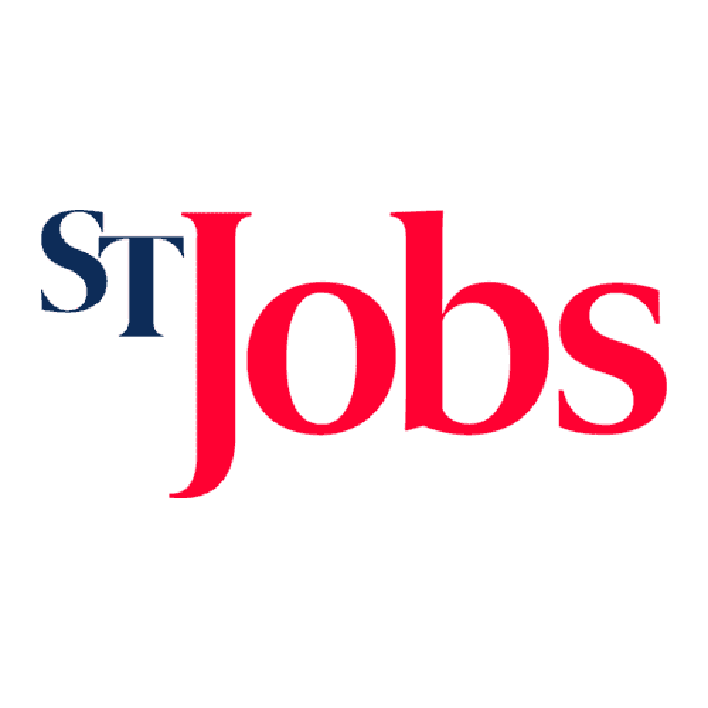 Singapore Jobs, Jobs in Singapore, Find IT Jobs, Sales job