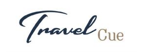 Travel Cue