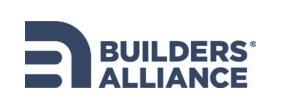 Builder's Alliance